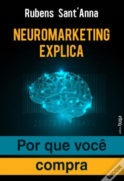 Wook.pt - Neuromarketing Explica