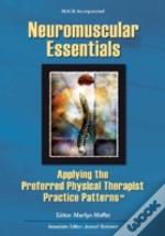 Neuromuscular Essentials