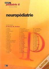 Neuropediatrie