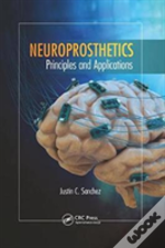 Neuroprosthetics Principles Appl
