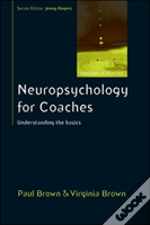 Neuropsychology For Coaches