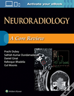 Wook.pt - Neuroradiology A Core Review