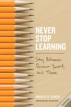 Wook.pt - Never Stop Learning