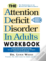New Add In Adults Workbook