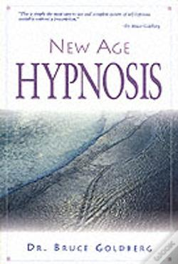 Wook.pt - New Age Hypnosis