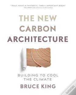 Wook.pt - New Carbon Architecture