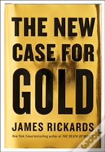 New Case For Gold The