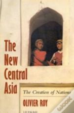 New Central Asia