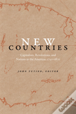 New Countries