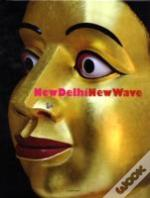 New Delhi / New Wave