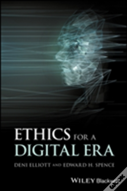 Wook.pt - New Ethics For New Media