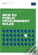 New EU Public Procurement Rules