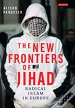 New Frontiers Of Jihad