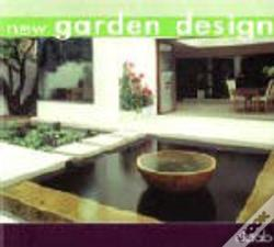Wook.pt - New Garden Design