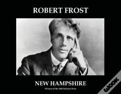 New Hampshire (Annotated)