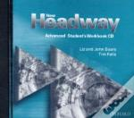 New Headway English Coursestudent'S Workbook Audio Cd