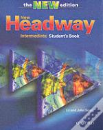 New Headway Student's Book