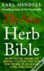 New Herb Bible