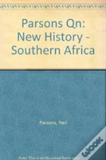New History Of Southern Africa