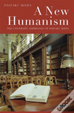 New Humanism A