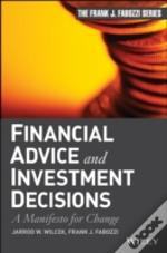 New Investment Management