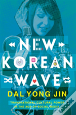 New Korean Wave