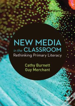 Wook.pt - New Media In The Classroom