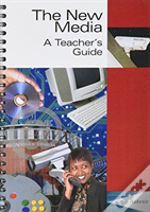New Mediateacher'S Guide