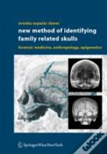 New Method Of Identifying Family Related