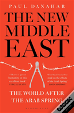 New Middle East Revised Ed