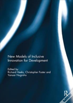 Wook.pt - New Models Of Inclusive Innovation