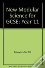 New Modular Science For Gcse: Patterns Of Chemical Change (Pack Of 10)