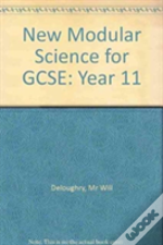 New Modular Science For Gcse: Waves And Radiation (Pack Of 10)