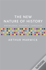 New Nature Of History