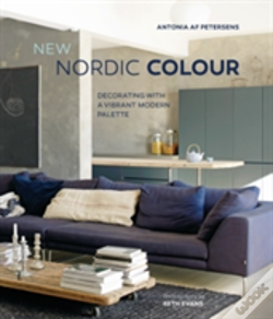 Wook.pt - New Nordic Colour