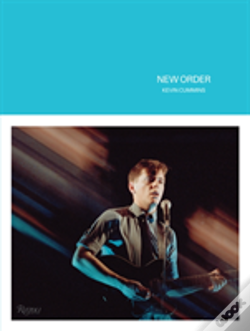 Wook.pt - New Order