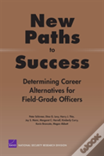 New Paths To Success