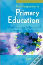 New Perspectives In Primary Education