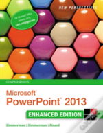 New Perspectives On Microsoft Powerpoint 2013
