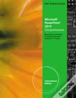 New Perspectives On Ms Office Powerpoint 2010