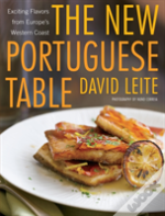 New Portuguese Table The