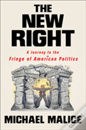 New Right The