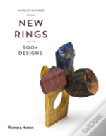 New Rings Revised Edition