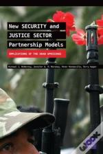 New Security Amp Justice Sector