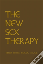 New Sex Therapy
