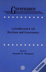 New Sights On Governance Vii
