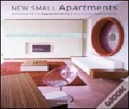 New Small Apartments