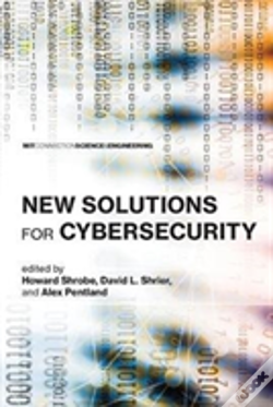 Wook.pt - New Solutions For Cybersecurity