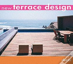 Wook.pt - New Terrace Design