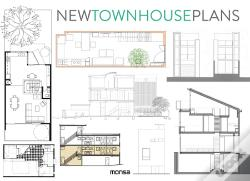 Wook.pt - New Townhouse Plans